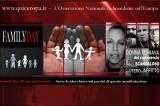 Family Day – avere le idee chiare sul perché di questa manifestazione