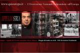 Siria – Appello per Aleppo dal Vicario Apostolico Mons. Abou Khazen