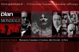 Massoneria, Comunismo e Corruzione della gioventù: Piano per un Nuovo Ordine Mondiale – 1