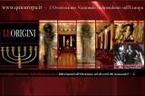 Le origini ebraiche della Massoneria – 2 – Riti, termini, simboli