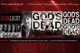 Spotlight e God's not dead (Dio non è morto)