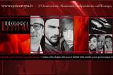 Omicidi, perversioni sessuali e droga – La lettura ideologica dei nuovi delitti (che sembra non preoccupare)