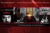 Esoterismo e Nuovo Ordine Mondiale nei film del profeta cabalista Stanley Kubrick – Prima Parte