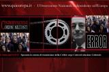 L'Italia dell'ISTAT – Spezzata la catena di trasmissione della Civiltà: urge Controrivoluzione culturale