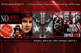 Polonia e difesa dei valori: prendiamo atto della realtà