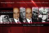 Dinanzi a Sorella Morte – Giacinto (Marco) Pannella vs Giacinto Auriti