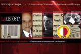 Unioni civili e Vangelo: la risposta ideale di Auriti a Renzi