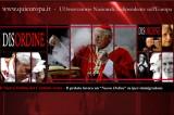 Il Nuovo Ordine Mondiale del Cardinal Scola