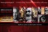 Libertà, Uguaglianza e Fratellanza: significato occulto secondo lo spirito massonico