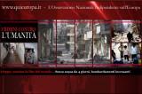 Aleppo: sembra la fine del mondo – Crimini contro l'umanità