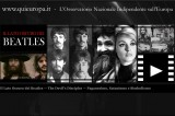 Il Lato Oscuro dei Beatles – The Devil's Disciples