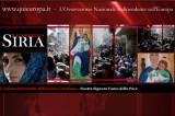 L'Anima immortale della Siria Cristiana: Nostra Signora Fonte della Pace