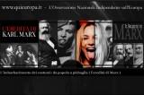 L'imbarbarimento dei costumi: da popolo a plebaglia in giro per l'Europa ( l'eredità di Marx )