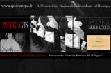 Leone XIII – Massoneria: Nemica Potenza del Maligno Demone
