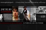 La Canonizzazione del giovane Cristero José Del Rio: Su TV2000 alle 21,00 il Film Cristiada