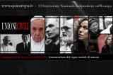 L'apostasia delle nazioni: le unioni civili