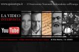 Cos'è la Massoneria – Video-intervista a Floriana Castro, di Elia Menta