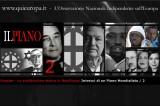 La sostituzione etnica in Basilicata: Frammassoneria e Mondialismo / 2
