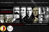 La falsa Democrazia e i cattivi profeti del nostro tempo, marxisti, liberisti & Co