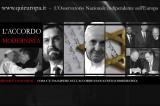 Shoah e Vaticano II – Cosa c'è da sapere?