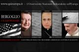 """Padre Weinandy: """"Santità, confusione, ambiguità e nomine sconvenienti"""""""