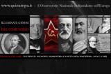 Pawns in the Game: Illuminati, Satanisti, Massoneria e nascita del Comunismo