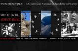 Gay Pride: Rosario della Madonna di Pompei oscilla e Vesuvio trema