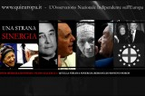 Migranti: quella strana sinergia che unisce Bergoglio, Bonino e Soros