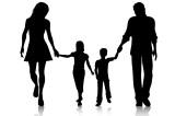 """Strasburgo: Europarlamento chiede imposizione del riconoscimento """"famiglie omosessuali"""""""