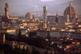 Turismo: Spagna, Italia e Francia, regine d'Europa