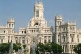 Bilancio: Bruxelles bacchetta Madrid