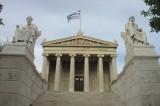 """La Troika, la """"Rerum Novarum"""" e il baratro Grecia: fantasmi del progresso e nuovi diseredati"""