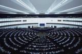 Nuovo regolamento europeo sulle successioni
