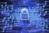 Ue – Oblio digitale:  tutela della privacy o limitazione della libertà di stampa?