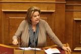 """Grecia verso nuova crisi:  il """"prestito"""" solo un palliativo"""