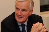 Banche – Commissione Ue: Barnier promette guerra alle banche e … rinvia. Morsa del credit crunch ancora su Europa