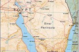 Traffici umani in Sinai: giovedì il voto del Parlamento europeo