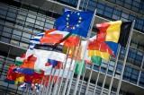 Eurozona: La crescita che non c'è