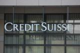 Commissione – Salvo il segreto bancario Svizzero!