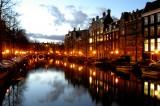 Amsterdam: Permessi di soggiorno esosi