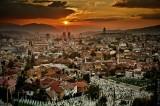 """Sarajevo: tensioni """"vent'anni dopo"""""""