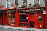 Irlanda – Referendum: voto cruciale sul Fiscal Compact