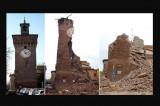 Italia – Emilia Romagna: ieri la terra ha tremato ancora – Quali i veri aiuti da stanziare?
