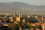 Allargamento Ue: Cipro vs Turchia