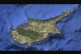 L'Economia della Truffa – Moody's ora attacca Cipro