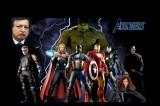 Commissione Ue – In arrivo i Super-eroi del Diritto?