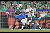 Italia – Irlanda 2-0: la vittoria che digerisce ogni biscotto