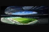 Europei 2012 – Presentata la campagna anti-fumo Ue-Uefa