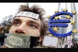 La trappola Eurobond e il Nuovo Leviatano