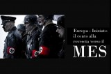 MES – The End